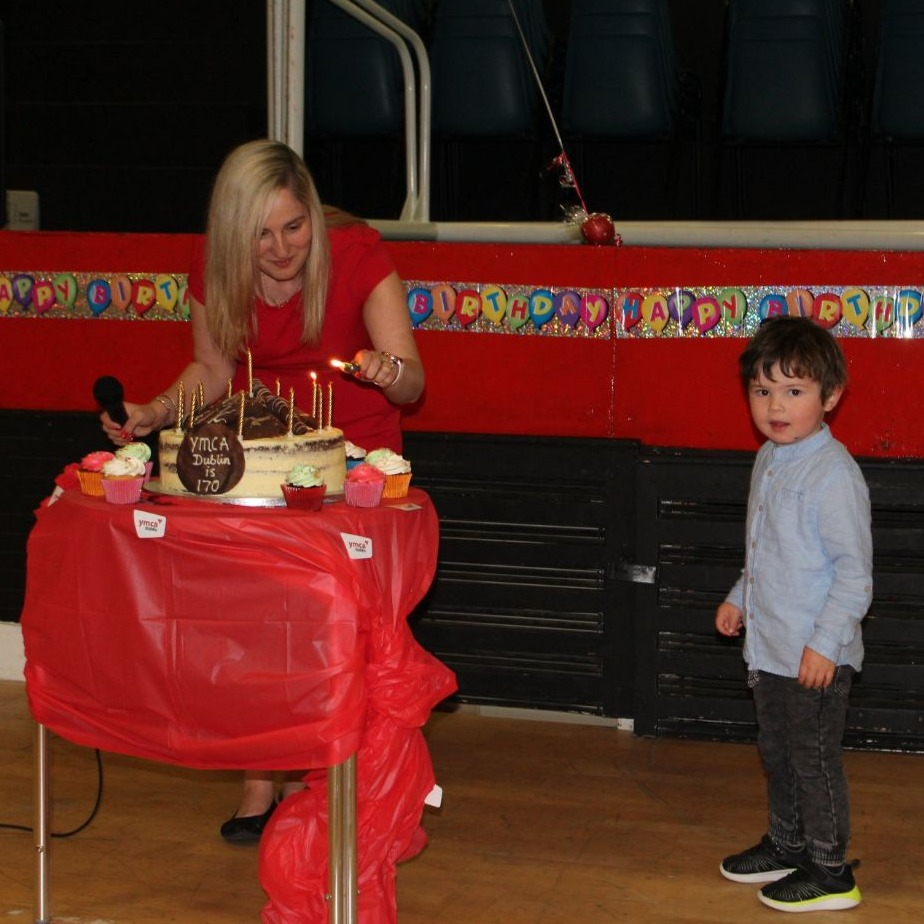 ymca-dublin-170-bithday-res (10)