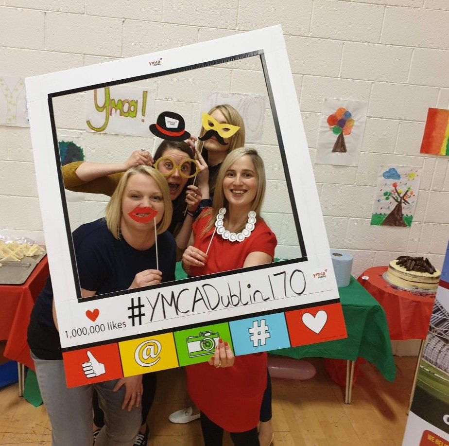 ymca-dublin-170-bithday-res (12)