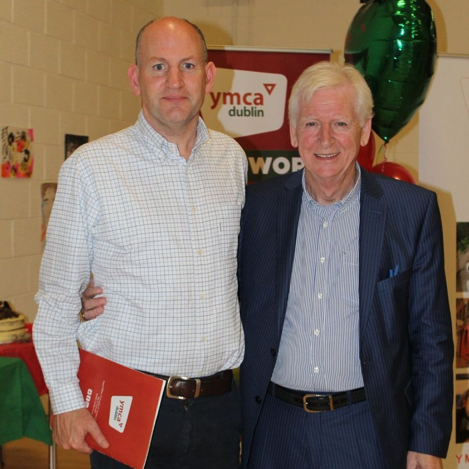 ymca-dublin-170-bithday-res (14)