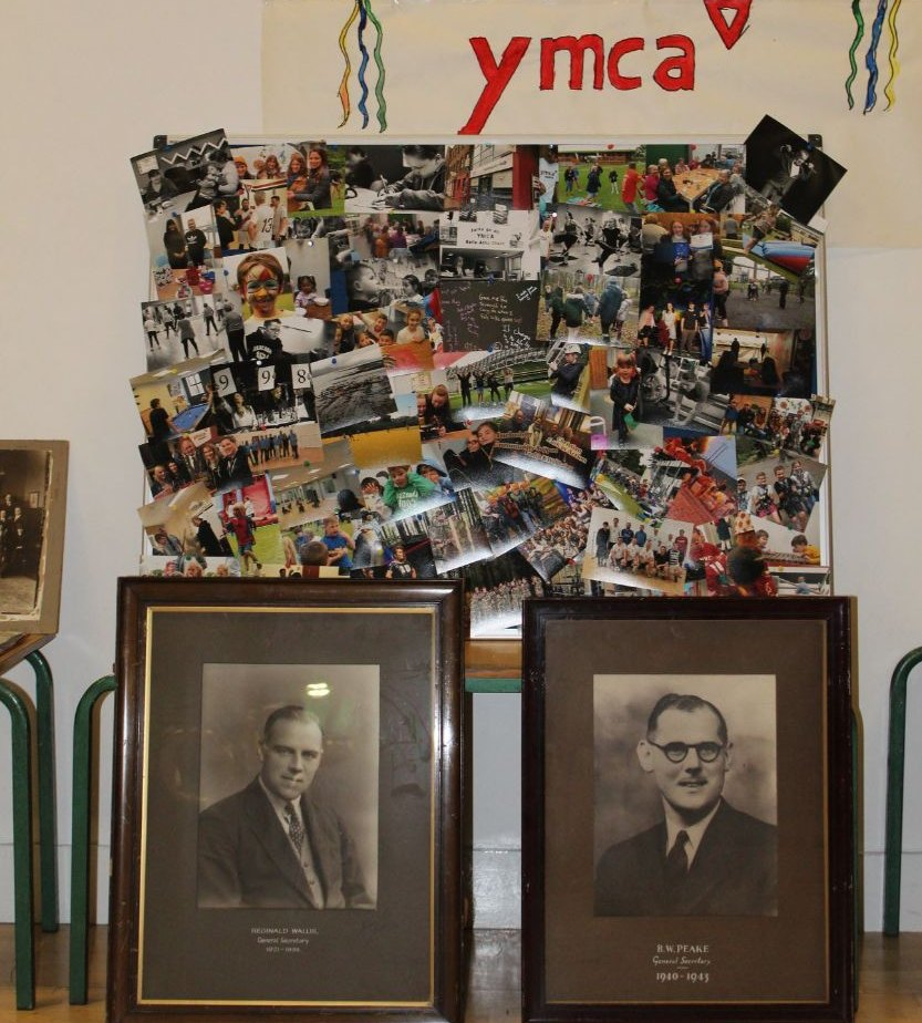 ymca-dublin-170-bithday-res (16)