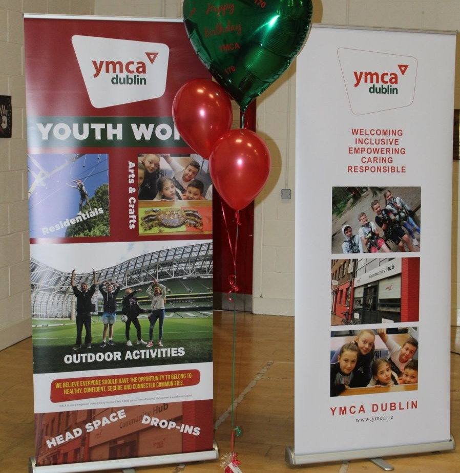 ymca-dublin-170-bithday-res (19)