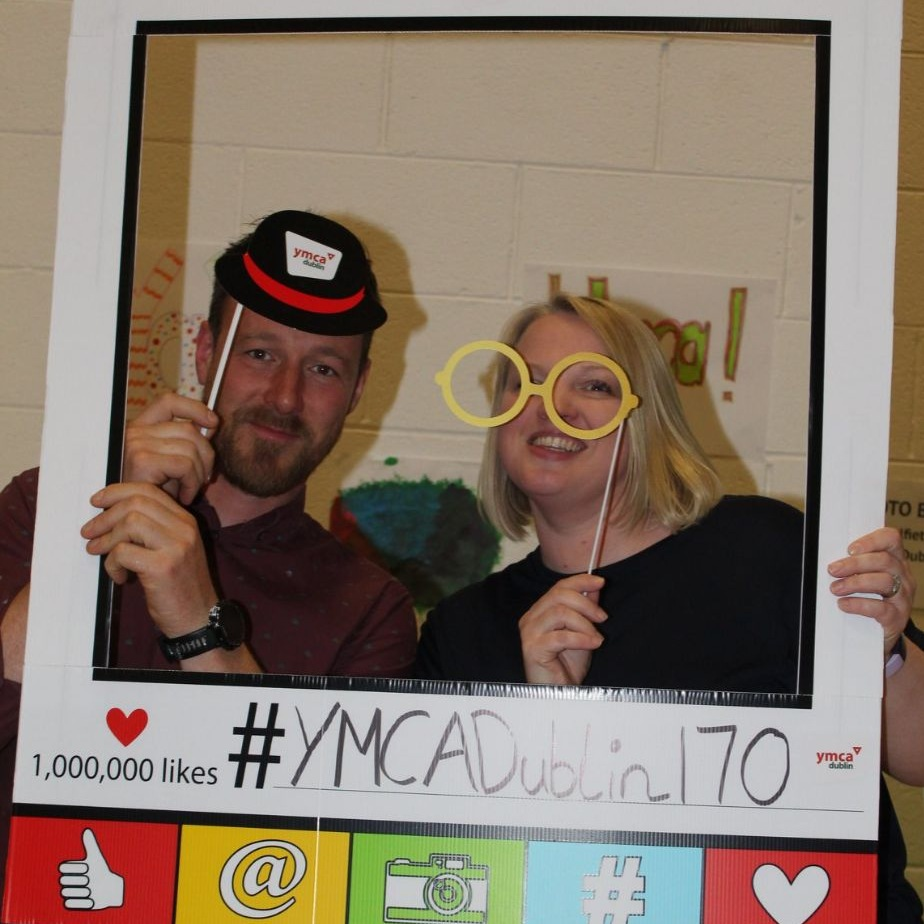 ymca-dublin-170-bithday-res (2)