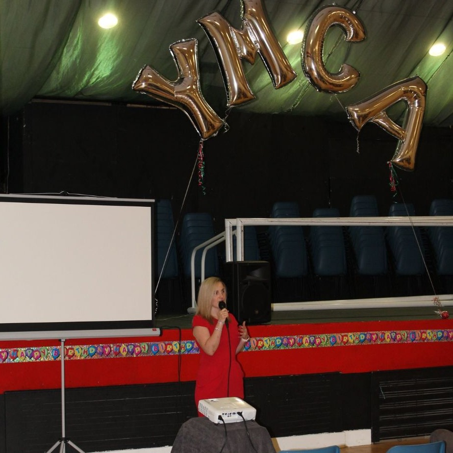 ymca-dublin-170-bithday-res (21)
