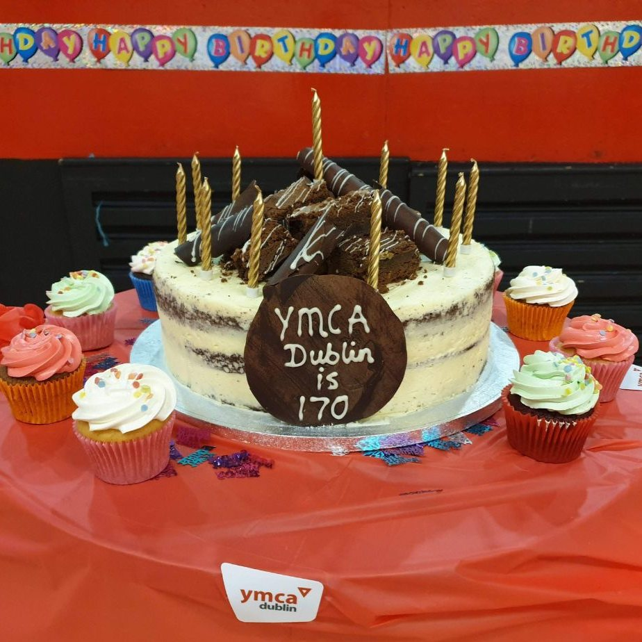 ymca-dublin-170-bithday-res (26)