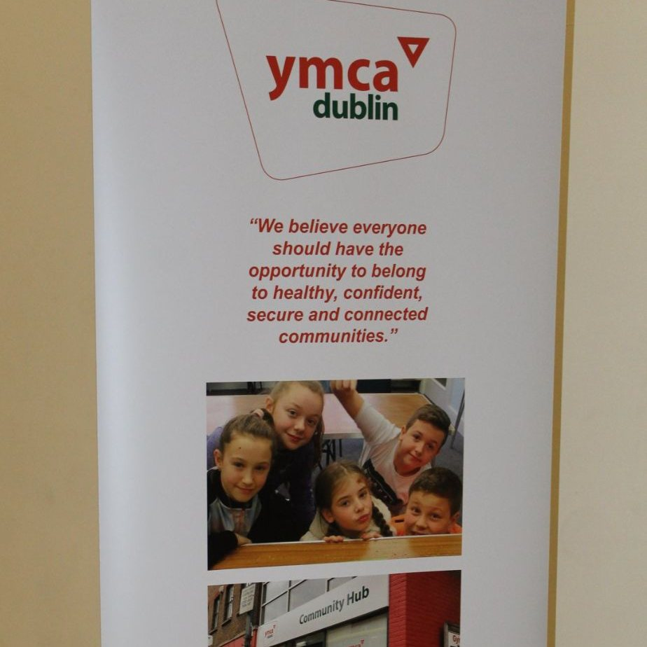 ymca-dublin-170-bithday-res (29)