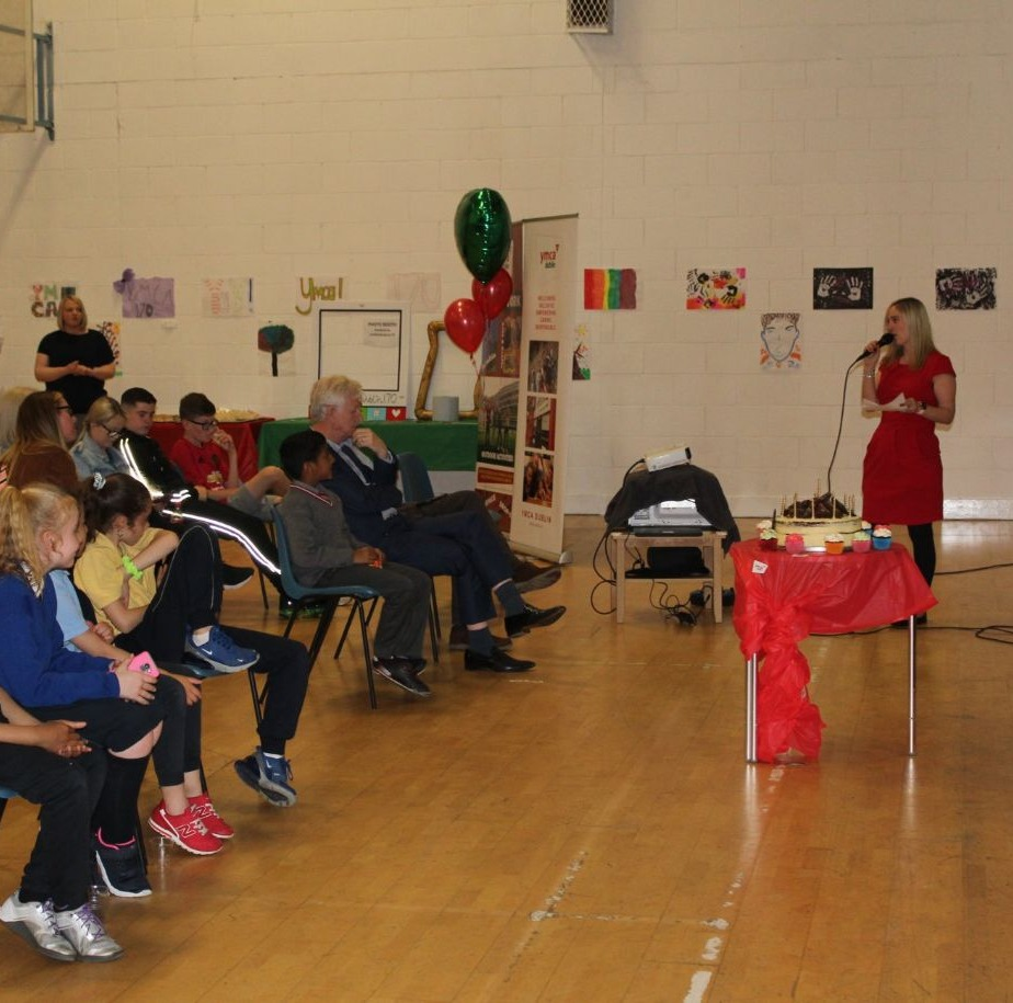 ymca-dublin-170-bithday-res (3)