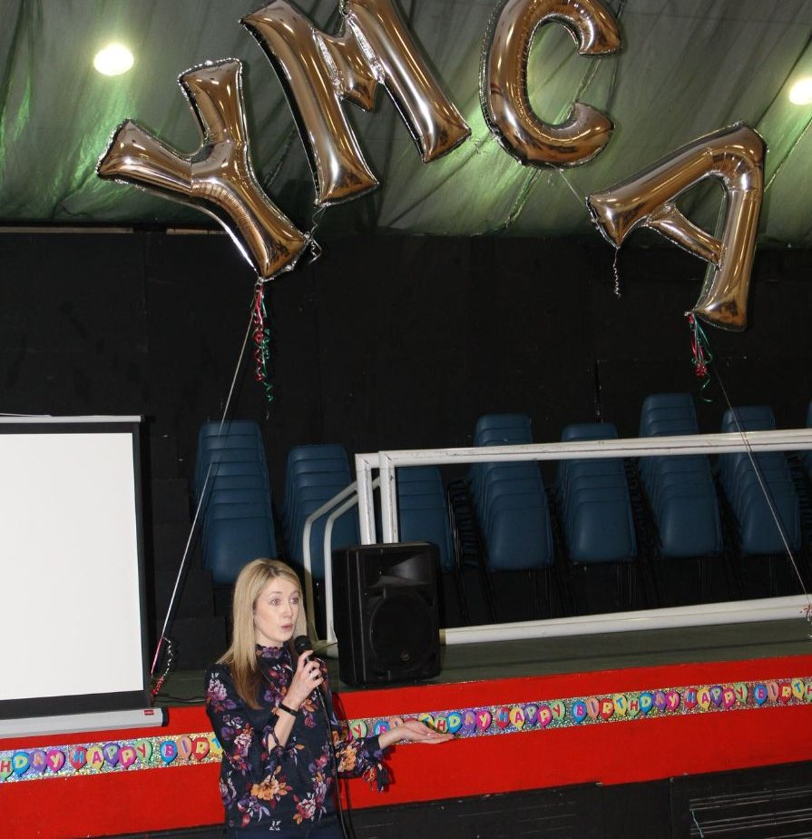 ymca-dublin-170-bithday-res (30)