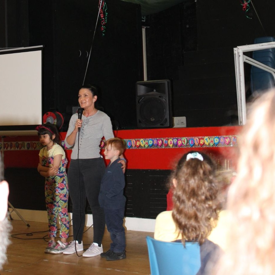 ymca-dublin-170-bithday-res (7)