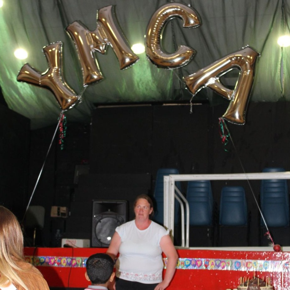 ymca-dublin-170-bithday-res (9)