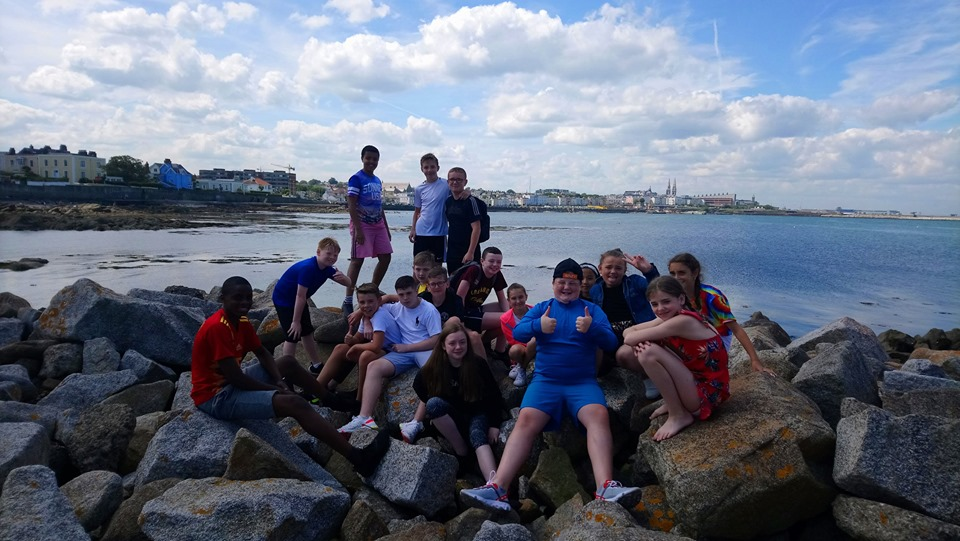 ymca-dublin-youthwork-summer-project (13)