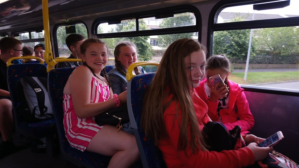 ymca-dublin-youthwork-summer-project (16)