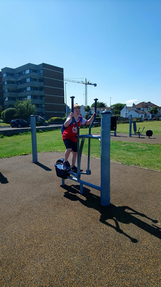 ymca-dublin-youthwork-summer-project (17)