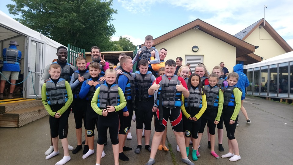 ymca-dublin-youthwork-summer-project (18)