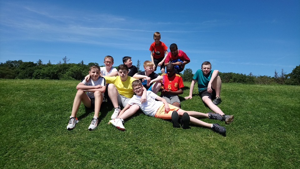 ymca-dublin-youthwork-summer-project (7)