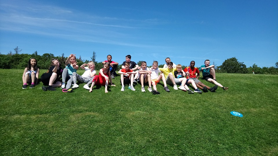 ymca-dublin-youthwork-summer-project (8)