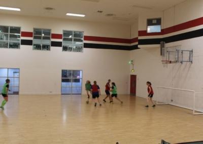 ymca-dublin-sports-hall-2019 (13)