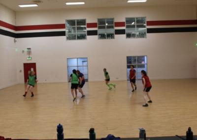 ymca-dublin-sports-hall-2019 (2)