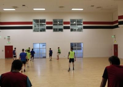 ymca-dublin-sports-hall-2019 (3)