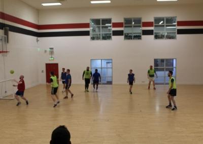 ymca-dublin-sports-hall-2019 (4)