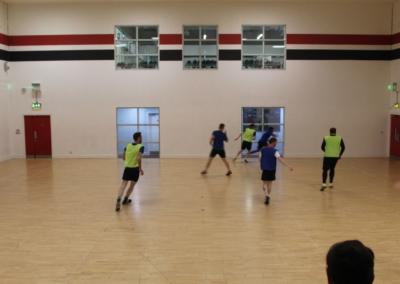 ymca-dublin-sports-hall-2019 (7)