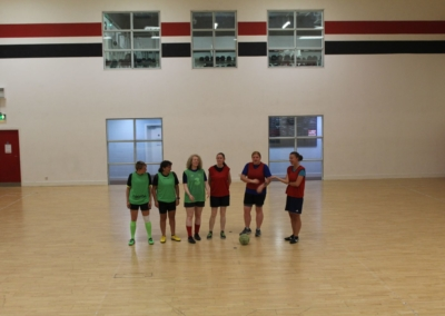 ymca-dublin-sports-hall-2019 (9)