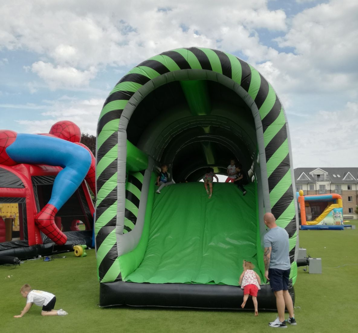 ymcaidublin-family-fun-day-1029 (12)