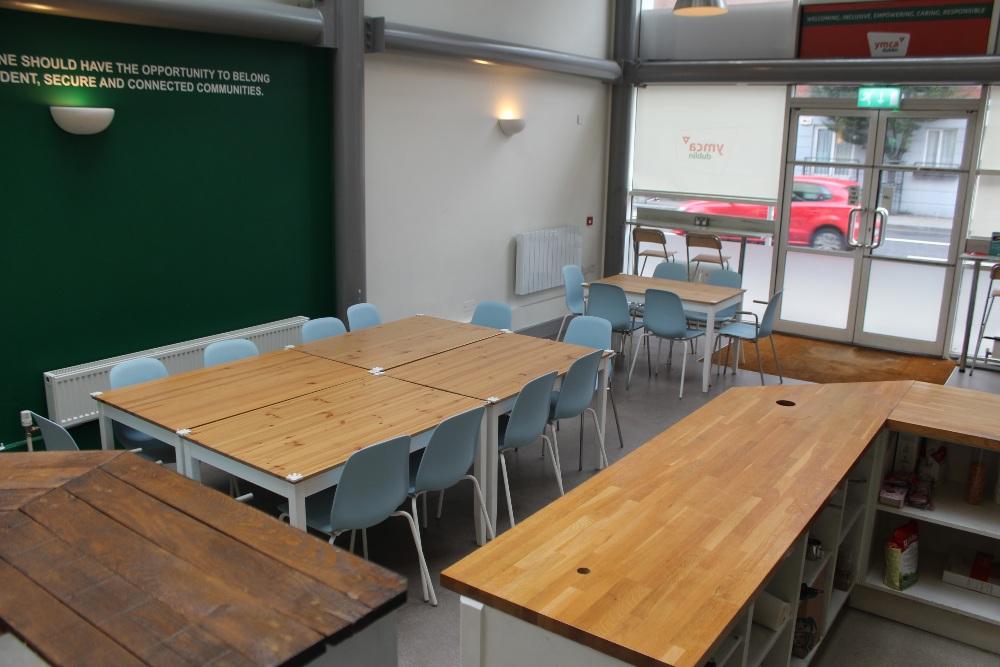 ymca-dublin-community-hub-layout-1