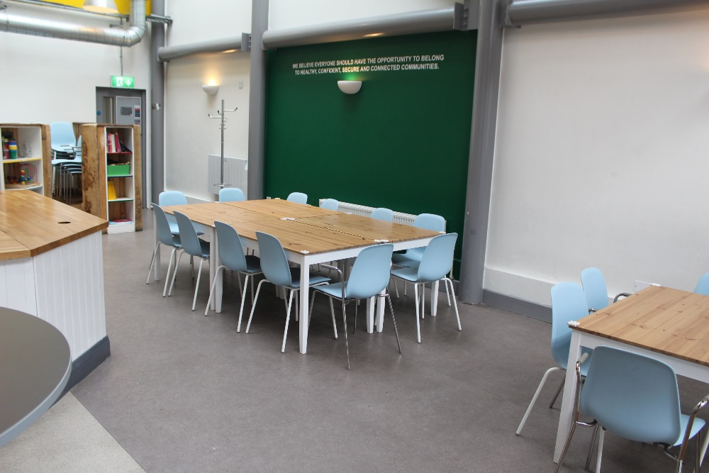 ymca-dublin-community-hub-layout-2