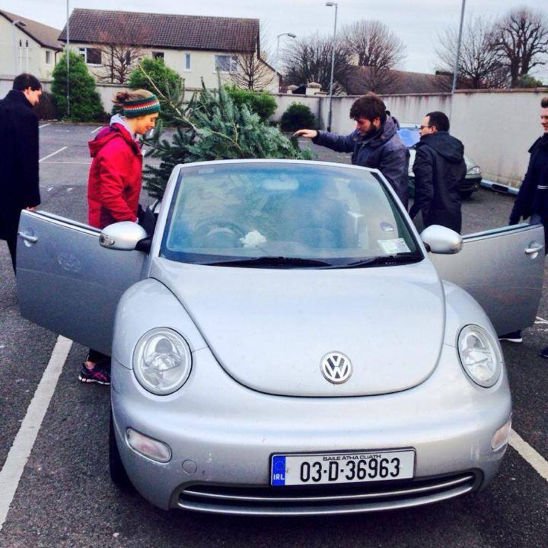 ymca-dublin-get-involved-christmas-tree