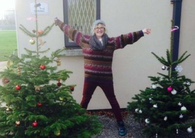 ymca-dublin-get-involved-christmas-tree_3