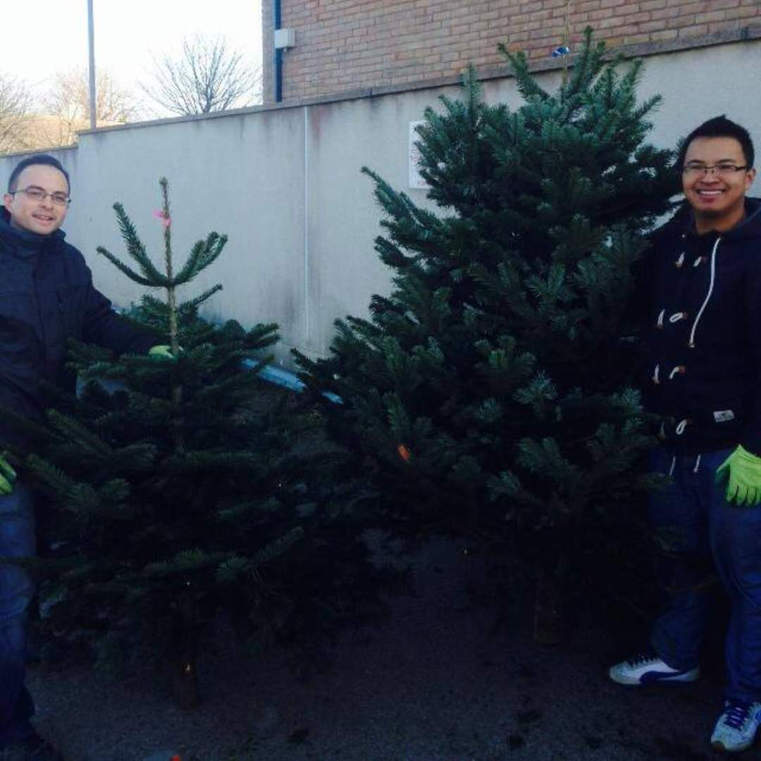 ymca-dublin-get-involved-christmas-tree_4