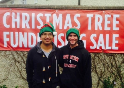ymca-dublin-get-involved-christmas-tree_5