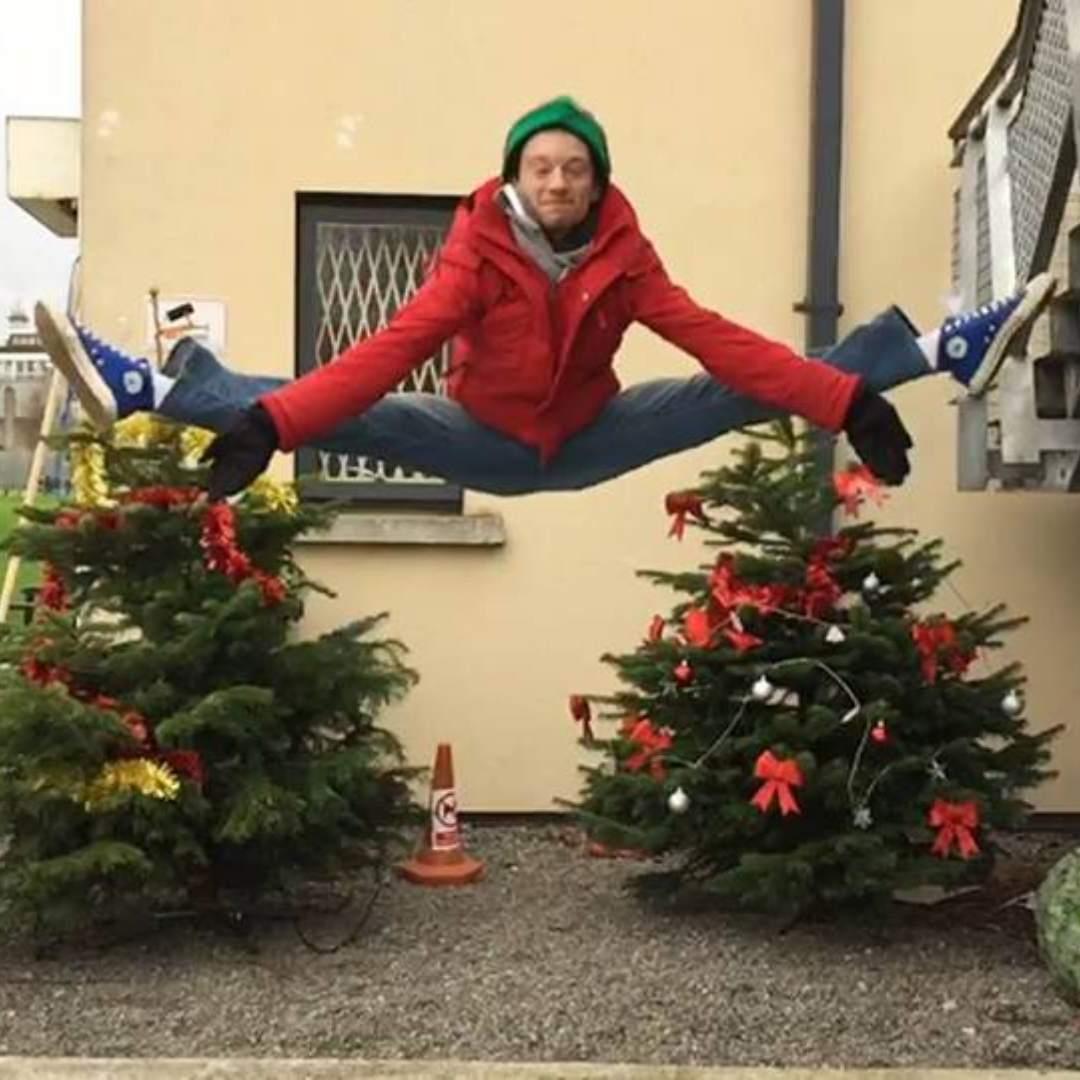 ymca-dublin-get-involved-christmas-tree_8